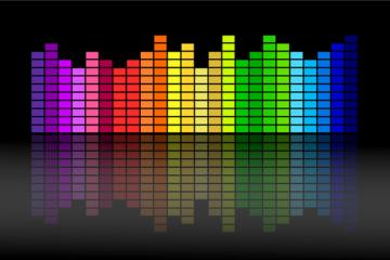 idées musiques